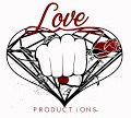 M Love Productions